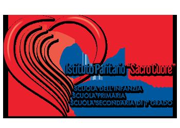 Istituto Sacro Cuore Casoria