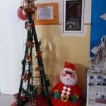 facebook_1516148594074