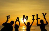 Incontro di Spiritualità per Famiglie e Docenti