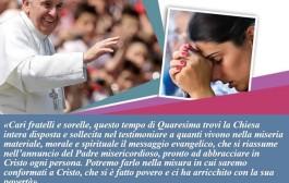 INCONTRO DI SPIRITUALITA' E FRATERNITA'